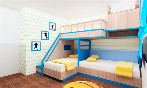 bedroom room ideas 30 bunk bed idea for modern bedroom room ideas