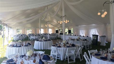 Candle Supplies Kingston Ontario by Kingston Rentals Weddings Events Bustini S