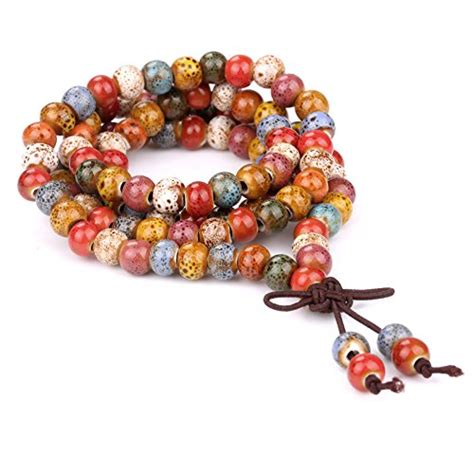 mala meaning by color save 41 tibetan buddhist vintage style 108 beaded