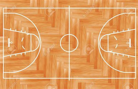 Home Gym Flooring basketball court flooring alyssamyers