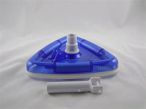 aspirateur de piscine pas cher 2285 aspirateur de piscine pas cher piscine co