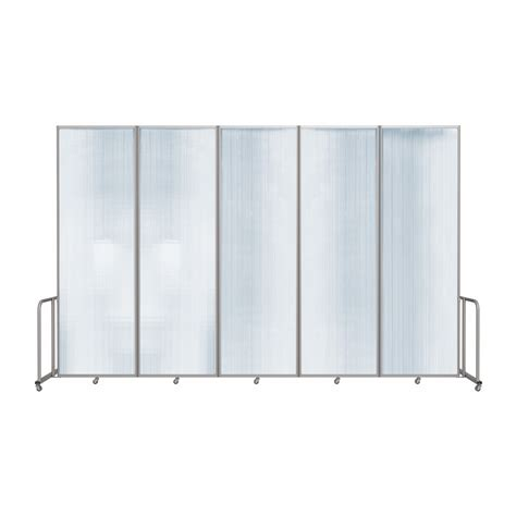 accordion room dividers accordion room divider carlisle accordion ceiling mount
