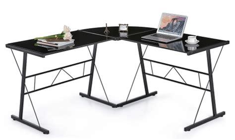 computer desk deal deals on computer desks the office furniture at