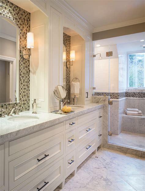 bathroom vanity tile ideas bathroom tile vanity ideas image mag