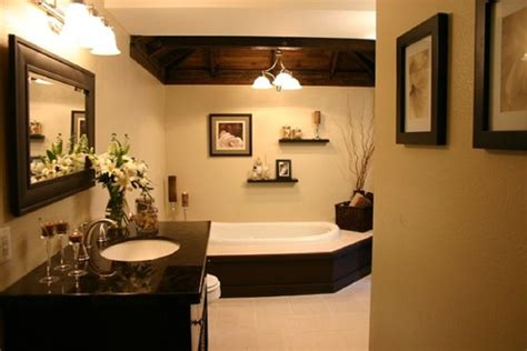 simple bathroom decorating ideas pictures stylish bathroom decorating ideas and tips trellischicago