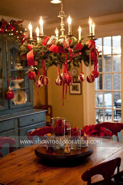 indoor decoration 50 best indoor decoration ideas for in 2017