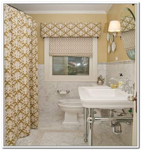 bathroom curtains for windows ideas curtain ideas small bathroom window curtain menzilperde net