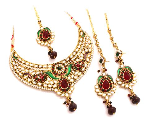 jewelry pictures can sikh wear earrings makeup and other jewellery