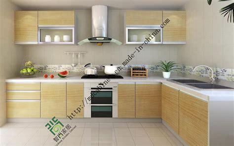 new design kitchen new design kitchen furniture kitchen and decor