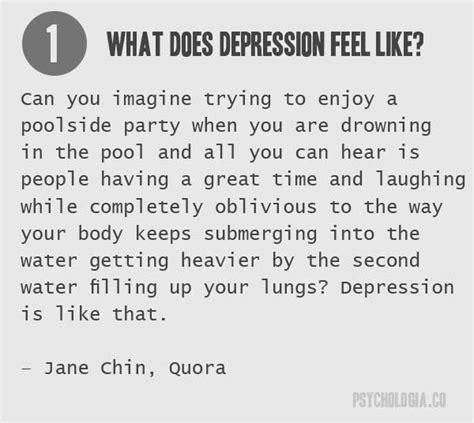 what do feel like what does depression feel like 7 powerful quotes that