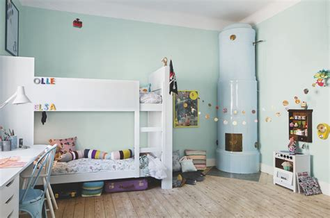 child room room room stylish modern colorful bedrooms on
