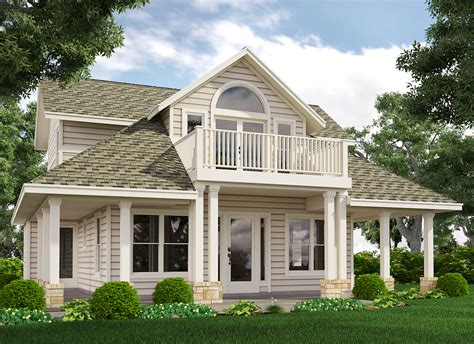 house plans with porches house plans with loft and wrap around porch 28 images simple front porch log cabin with wrap