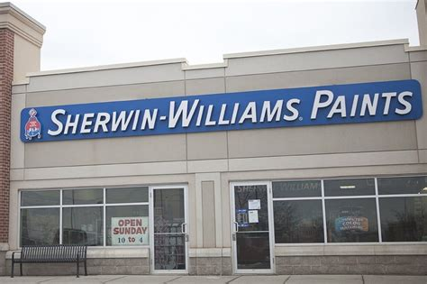 sherwin williams paint store to me sherwin williams paint store maalikaupat 2501 prince