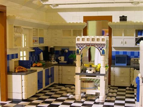 lego kitchen lego kitchen hobby lego