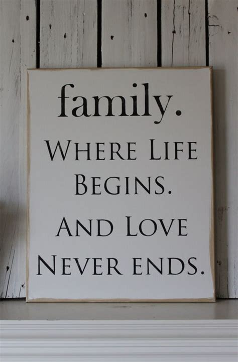 best 25 family canvas ideas on family signs your family families and your on