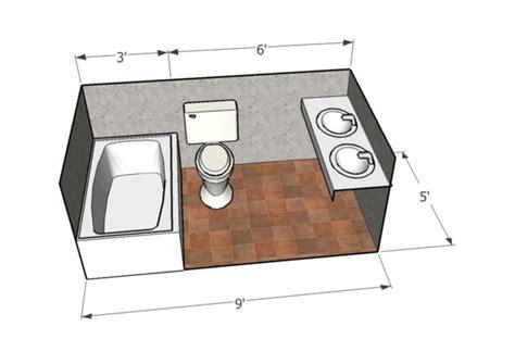 japanische badezimmermöbel badezimmerplaner das traumbad spielend leicht planen