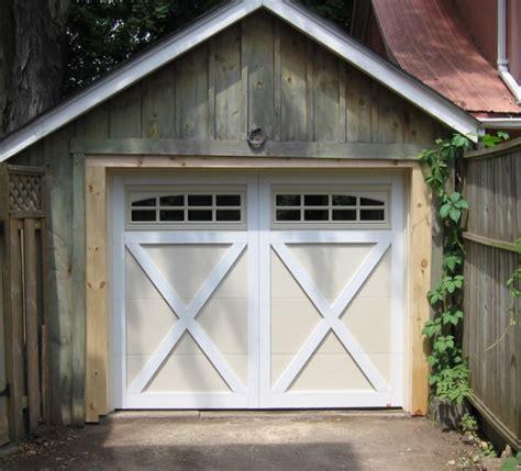 low overhead garage door opener low headroom garage door opener techpaintball