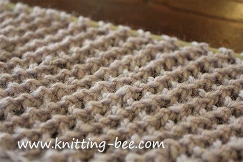 diagonal knitting stitch diagonal stitch knitting free knitting projects
