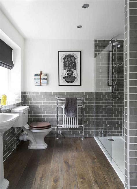 Bathroom Floor Tiling Ideas by Wall And Floor Bathroom Tiling Designs Camer Design