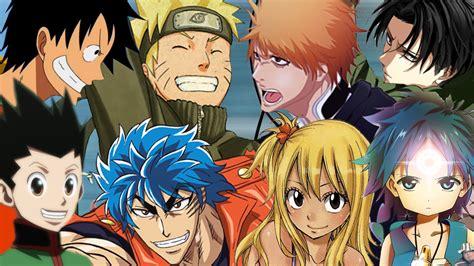 best mangas top 20 best selling of 2013 new era of is
