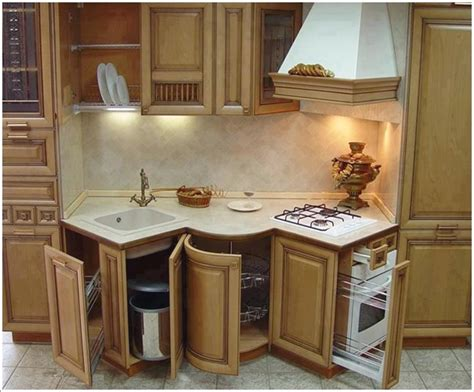 kitchen designs for small spaces pictures 10 innovative compact kitchen designs for small spaces