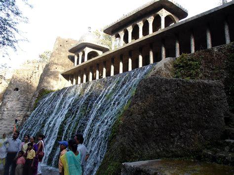 rock garden chd 1000 images about nek chand s rock garden india