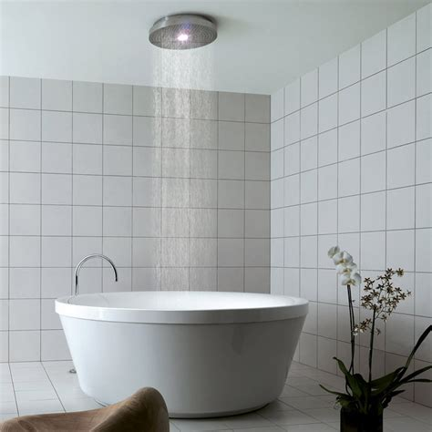 cool showers and baths 10 bathroom shower fixtures to make your bathroom