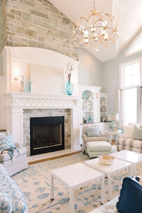 paint colors for rooms with lots of light 1000 ideas about fireplace wall on