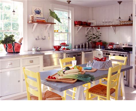 country kitchen ideas for small kitchens kitchen decor country kitchen designs for small kitchens home designs