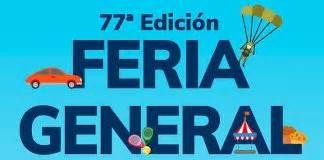 taburete fiestas del pilar zaragoza informaci 243 n eventos actualidad fiestas del
