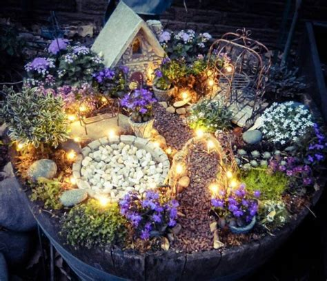 flowers for the garden ideas the best garden ideas and diy yard projects kitchen