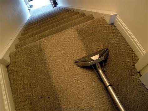 Carpet Ckeaner by Carpet Cleaning Devon