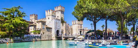 castles for sale in castles for sale prestige property