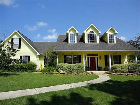 style ranch homes architecture country ranch style homes open floor plan