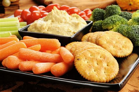 snack food 100 healthy snacks list vegetarian food for weight loss