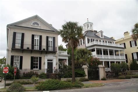 sherwin williams paint store charleston south carolina 17 best images about house exterior on