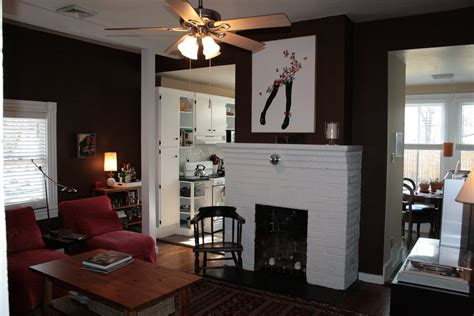 help with paint color for living room top living room paint color ideas colors for the interior