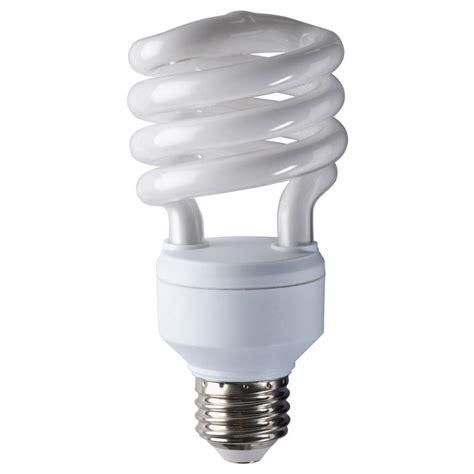 led net lineare lada da lade alogene o risparmio energetico risparmio energetico