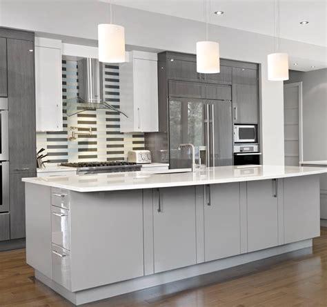 white appliance kitchen ideas kitchen design ideas with white appliances homestartx