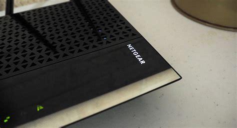 review netgear ex7000 ac1900 wifi range extender