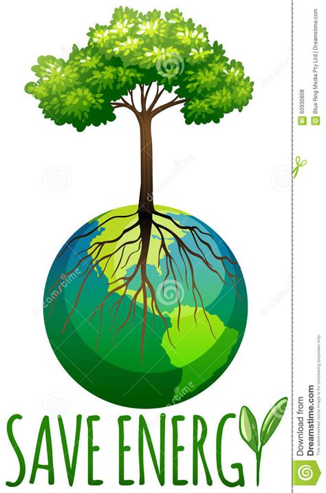 theme save earth save energy save earth www imgkid the image kid