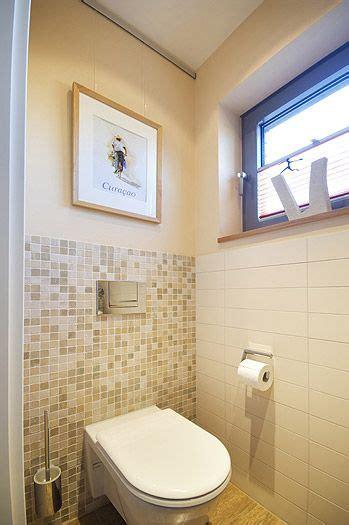 Badezimmermöbel Cuxhaven by G 228 Ste Wc Iii Wenker B 228 Derwerkstatt Die Faszination