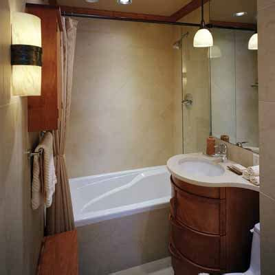 Simple Small Bathroom Ideas by 13 Small Bathroom Modern Interior Design Ideas