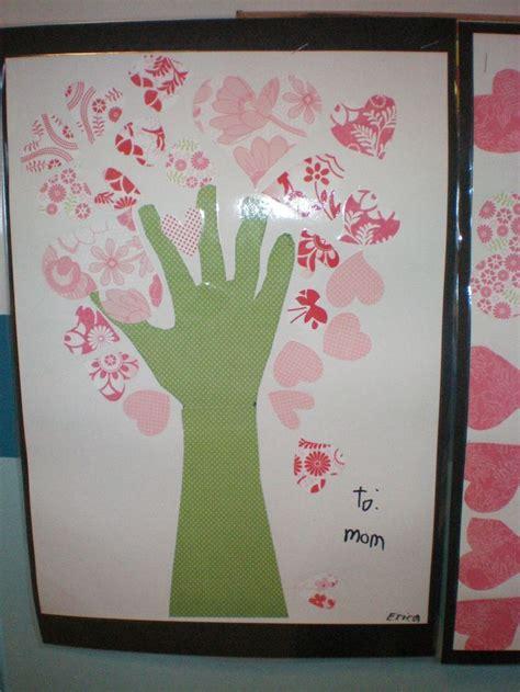3rd grade craft ideas http