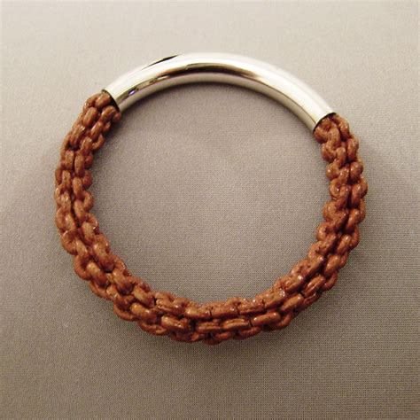 braiding jewelry braided premium designer bracelet high end fashion