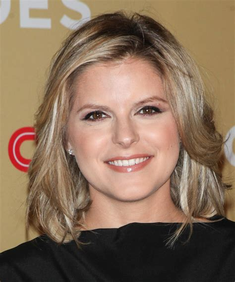 cnn haircuts kate bolduan hairstyles for 2017 celebrity hairstyles by