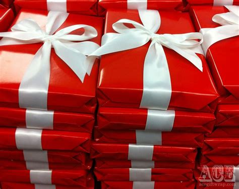 best 25 gift wrapping services ideas on diy