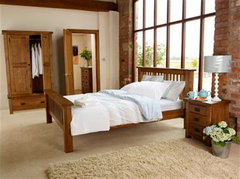 bedroom furniture harveys guide2 home toulouse bedroom furniture at harveys