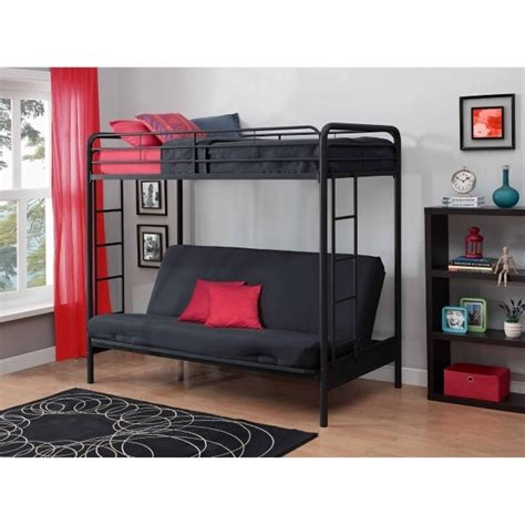 top bunk bed only bunk bed with only top bunk bed headboards