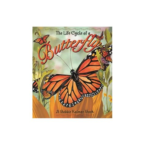 butterfly picture books the cycle of a butterfly book butterfly cycle book